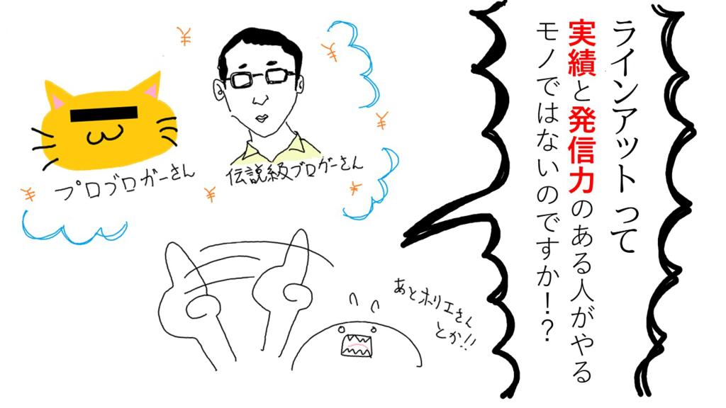 f:id:kisaru:20170320143423p:plain