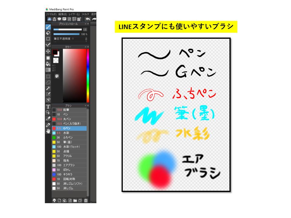 f:id:kisaru:20170409194423p:plain