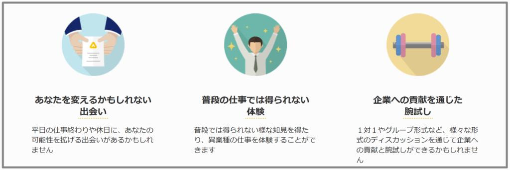 f:id:kisaru:20170411031809p:plain