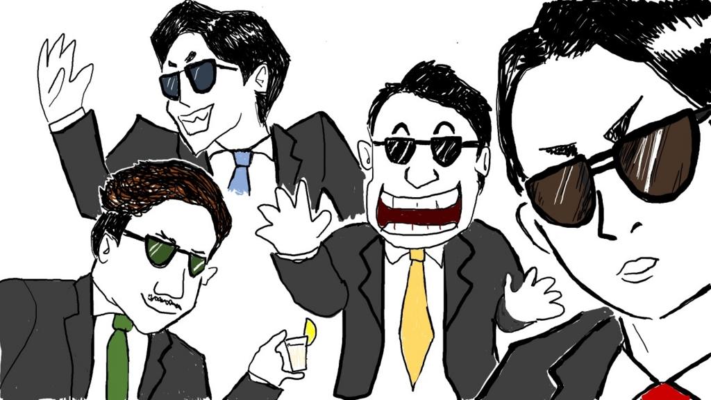 f:id:kisaru:20170411035406j:plain