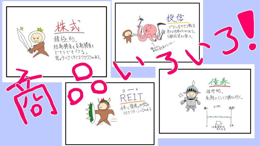 f:id:kisaru:20170428202020p:plain