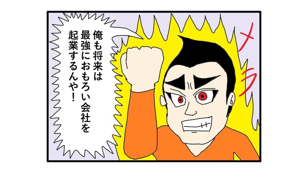 f:id:kisaru:20170428203841j:plain