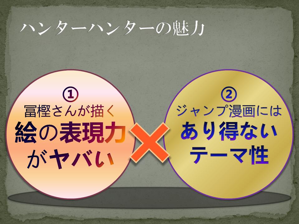 f:id:kisaru:20170510081641p:plain
