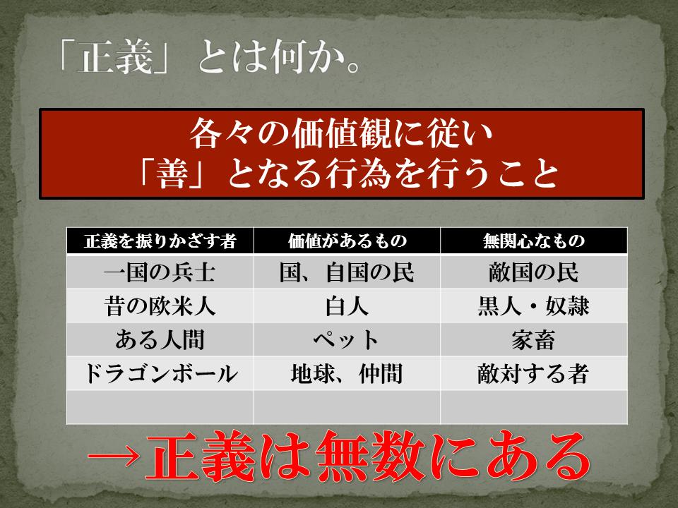 f:id:kisaru:20170510081832p:plain