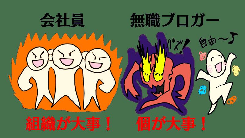 f:id:kisaru:20170603140913p:plain