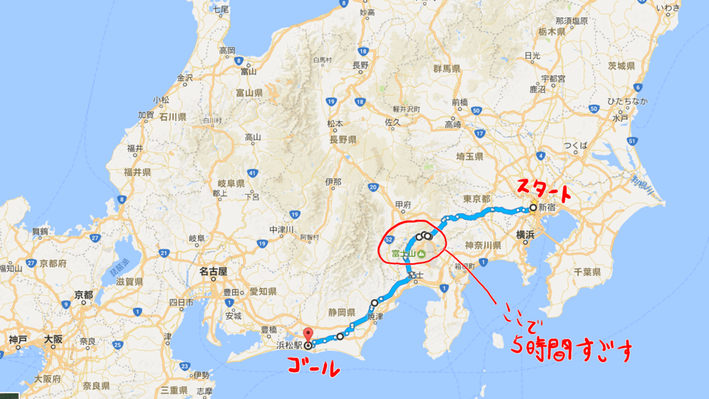 f:id:kisaru:20170615105722p:plain