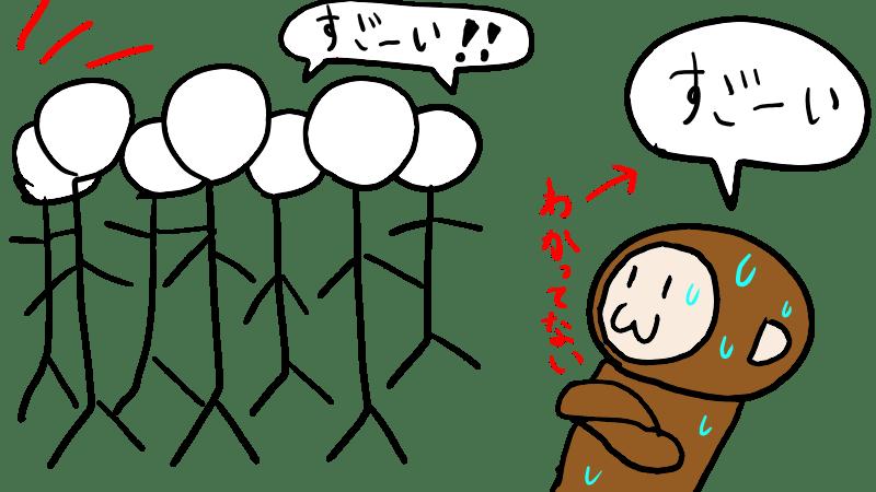 f:id:kisaru:20170623161734p:plain