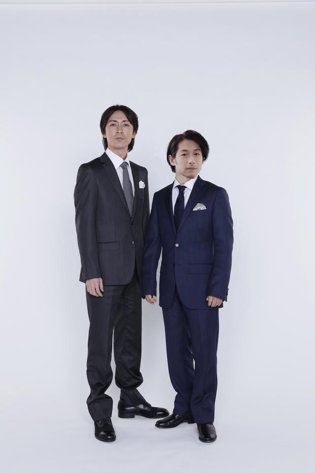 f:id:kisaru:20170623170420p:plain