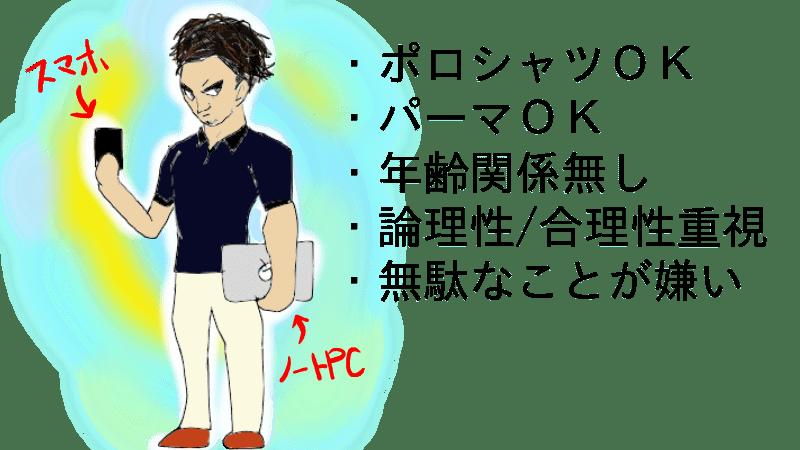 f:id:kisaru:20170812195400p:plain