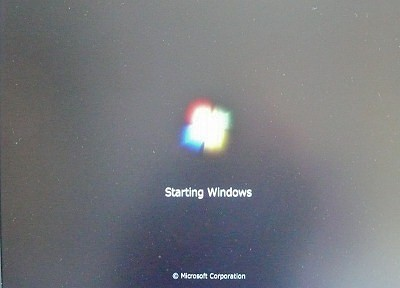 20090127124249