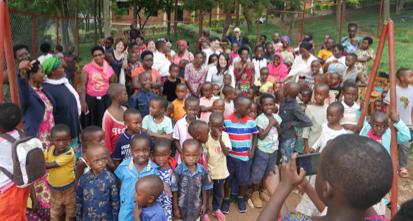 f:id:kisekirwanda:20200115060315p:plain