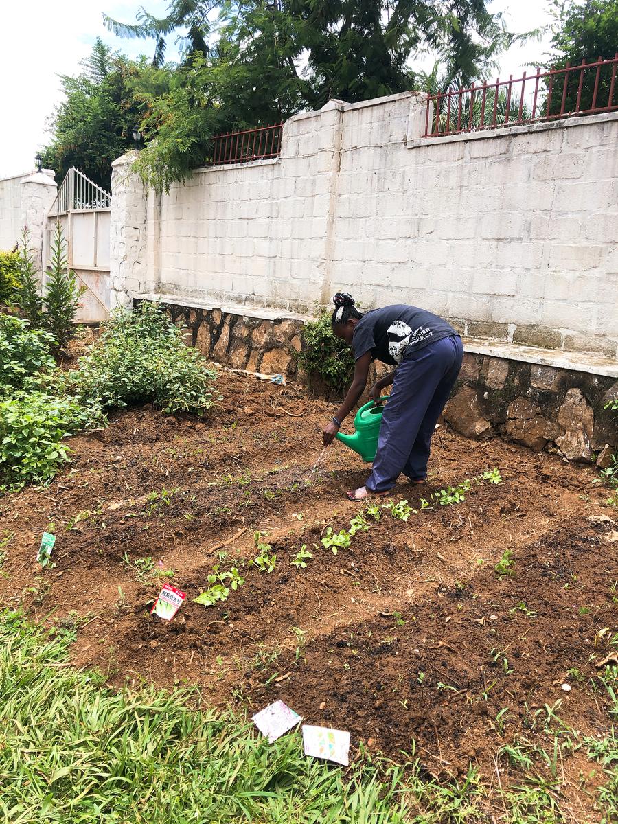 f:id:kisekirwanda:20200326215042j:plain