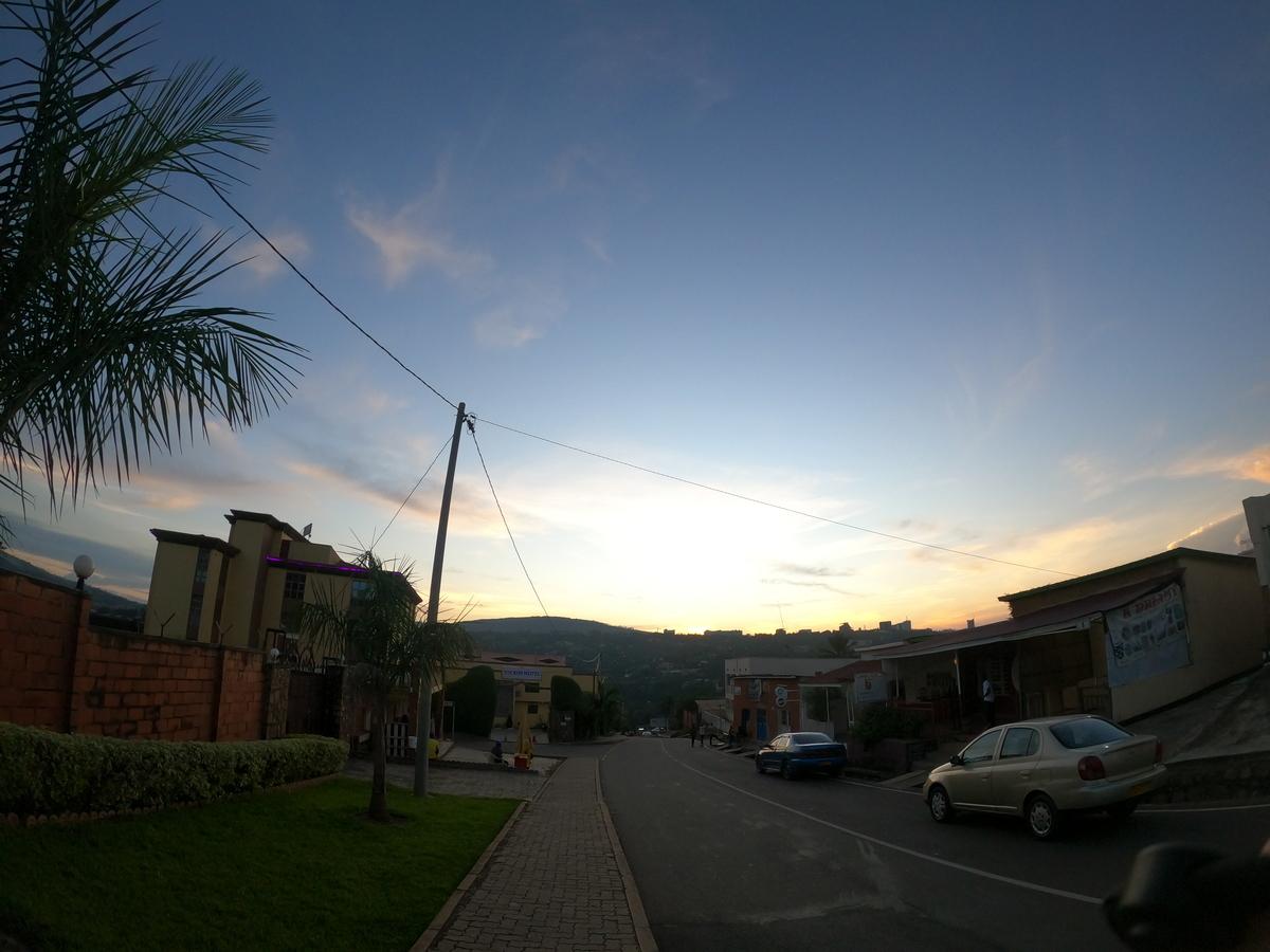 f:id:kisekirwanda:20200327195325j:plain