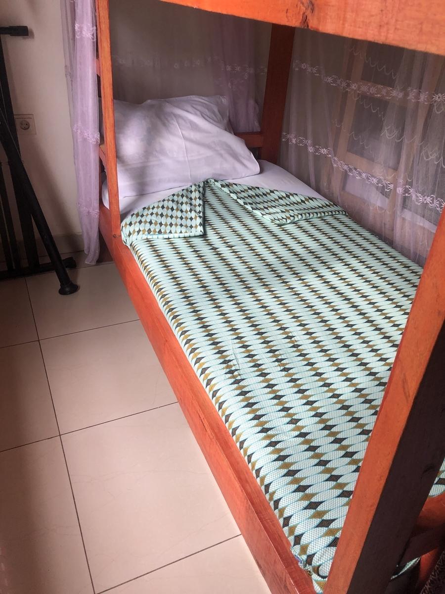 f:id:kisekirwanda:20200331223853j:plain