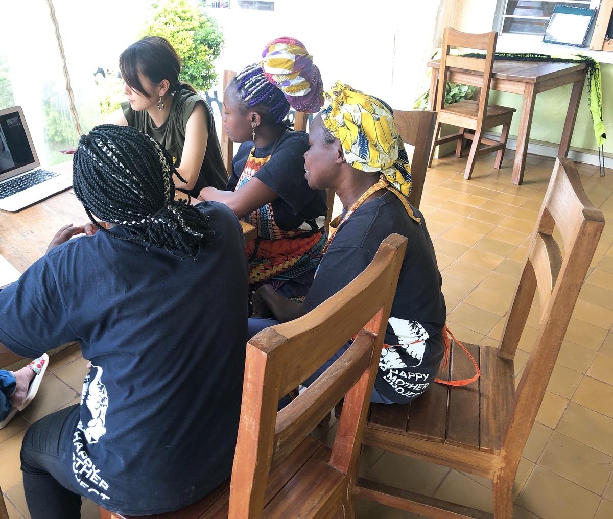 f:id:kisekirwanda:20200403210623j:plain