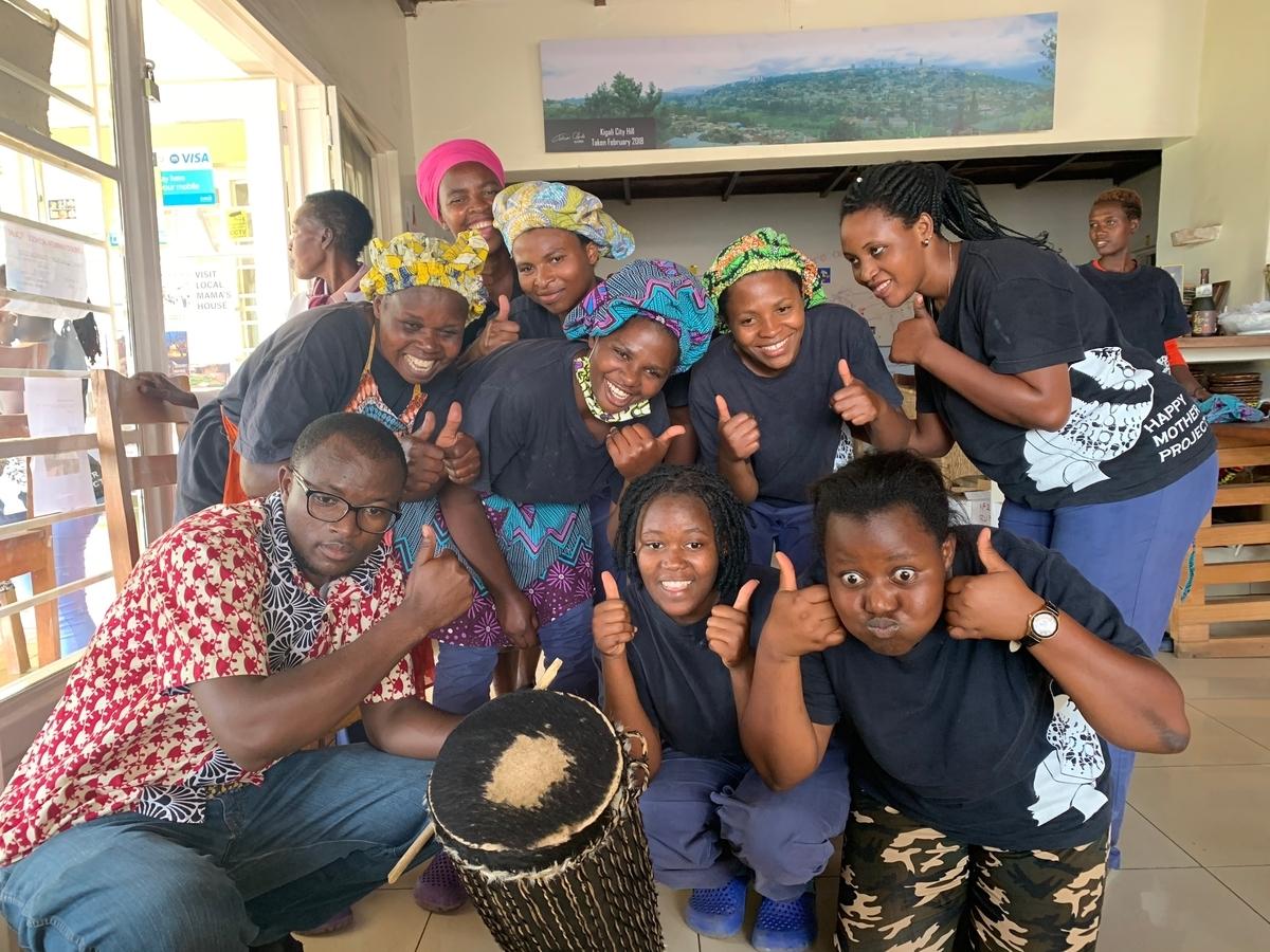 f:id:kisekirwanda:20200618162814j:plain