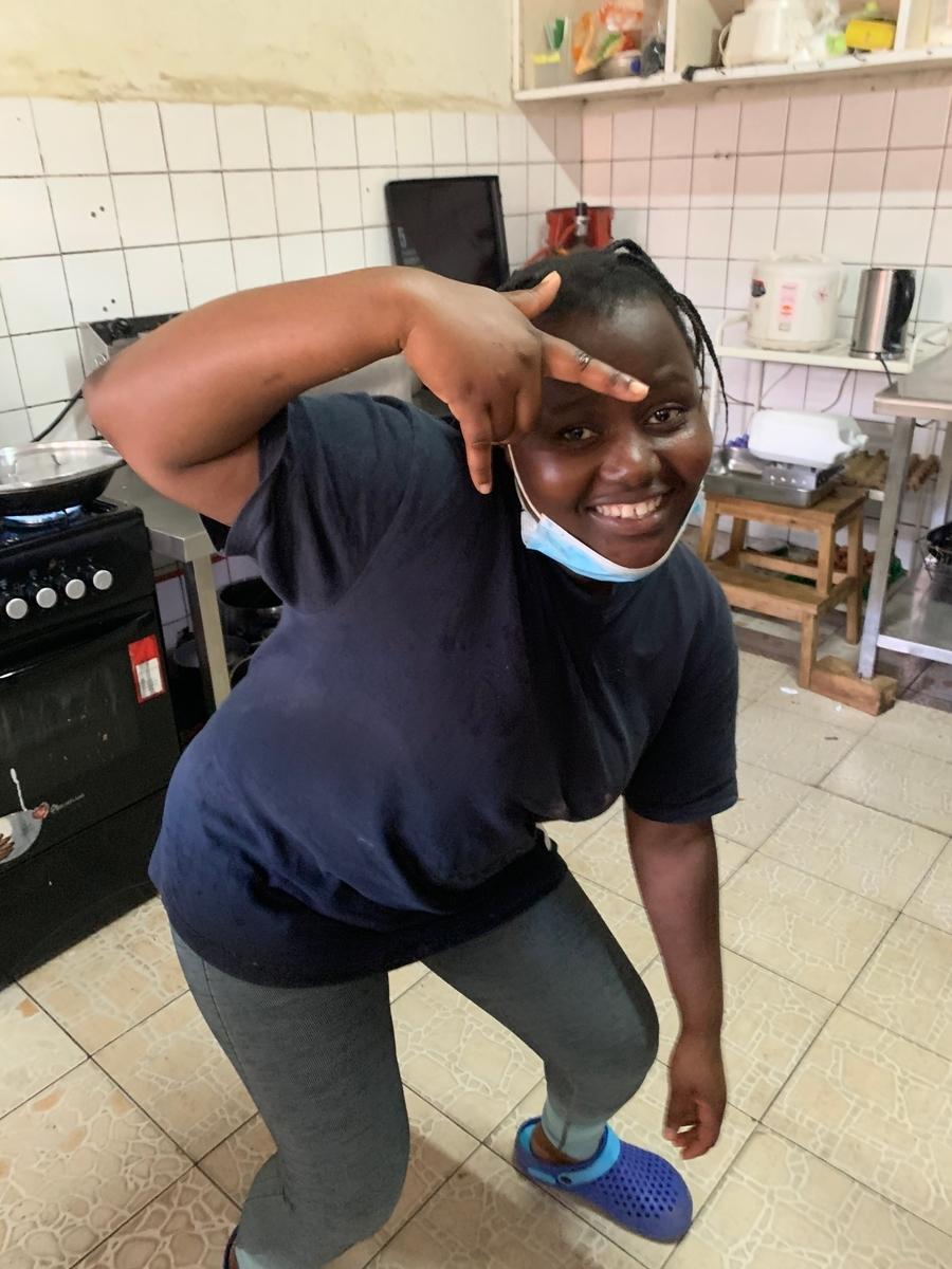 f:id:kisekirwanda:20200618163016j:plain