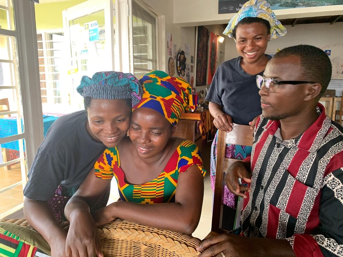f:id:kisekirwanda:20200629174458j:plain