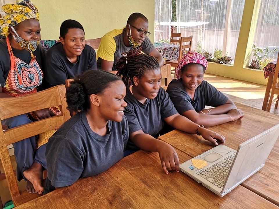 f:id:kisekirwanda:20200629182551j:plain
