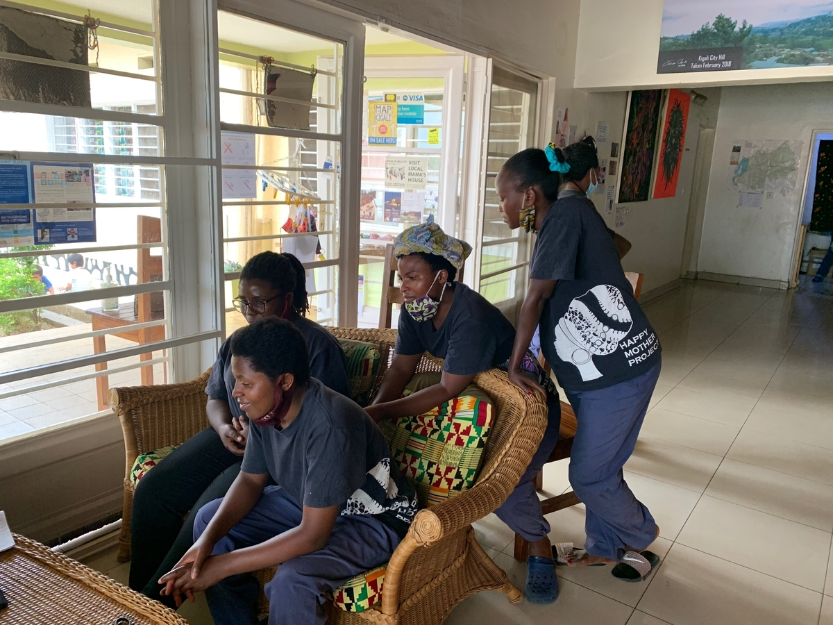 f:id:kisekirwanda:20200814160244j:plain