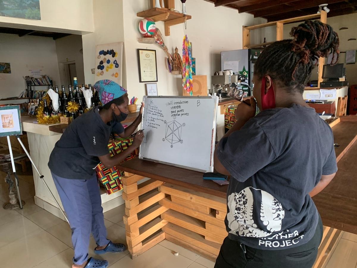 f:id:kisekirwanda:20200820193856j:plain
