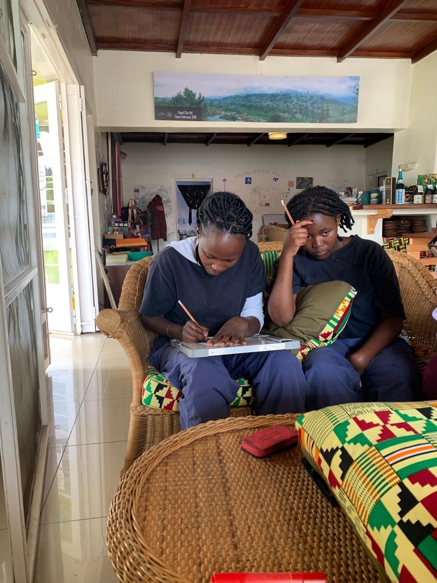 f:id:kisekirwanda:20200820194135j:plain