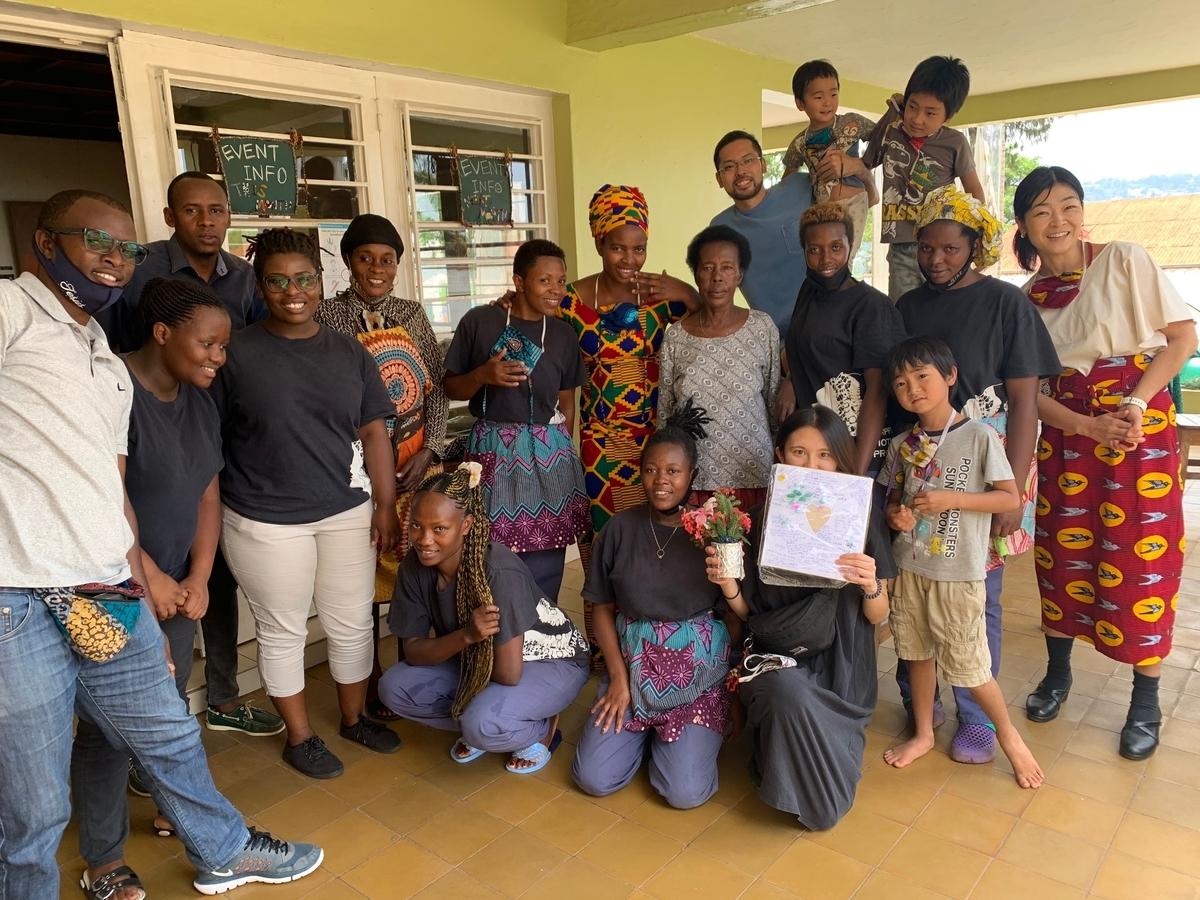 f:id:kisekirwanda:20200916152436j:plain