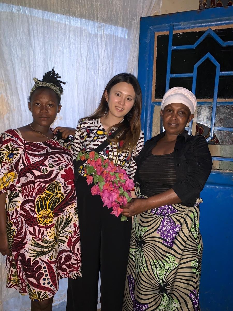 f:id:kisekirwanda:20200916152531j:plain