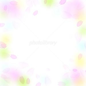 f:id:kisetu4season:20170219083712j:plain