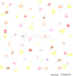 f:id:kisetu4season:20170312082648j:plain