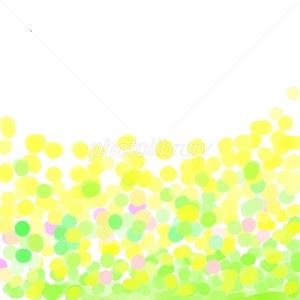 f:id:kisetu4season:20170421211435j:plain