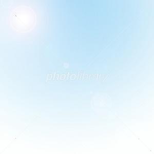 f:id:kisetu4season:20170717094412j:plain