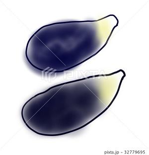 f:id:kisetu4season:20170812064638j:plain
