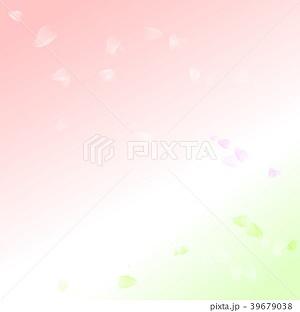 f:id:kisetu4season:20180513081320j:plain