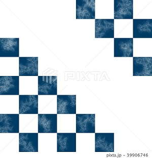 f:id:kisetu4season:20180525214543j:plain
