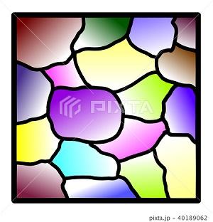 f:id:kisetu4season:20180612204807j:plain