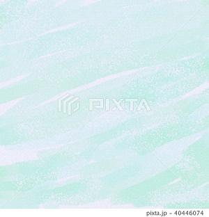 f:id:kisetu4season:20180619195722j:plain