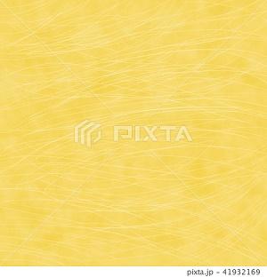 f:id:kisetu4season:20180817201308j:plain