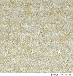 f:id:kisetu4season:20181115201529j:plain