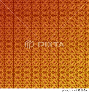 f:id:kisetu4season:20181117090521j:plain
