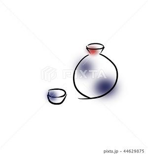 f:id:kisetu4season:20181119203118j:plain