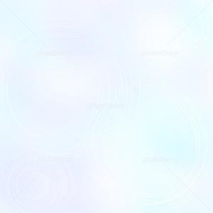 f:id:kisetu4season:20210110100253j:plain