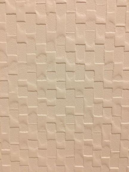 玄関クロス表面