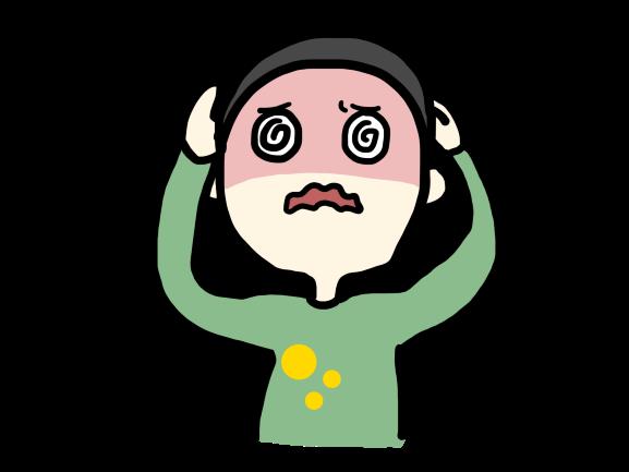 条工務店の我が家!第4回「プラン打合せ」【コンセント・スイッチ・TV,LAN端子】編