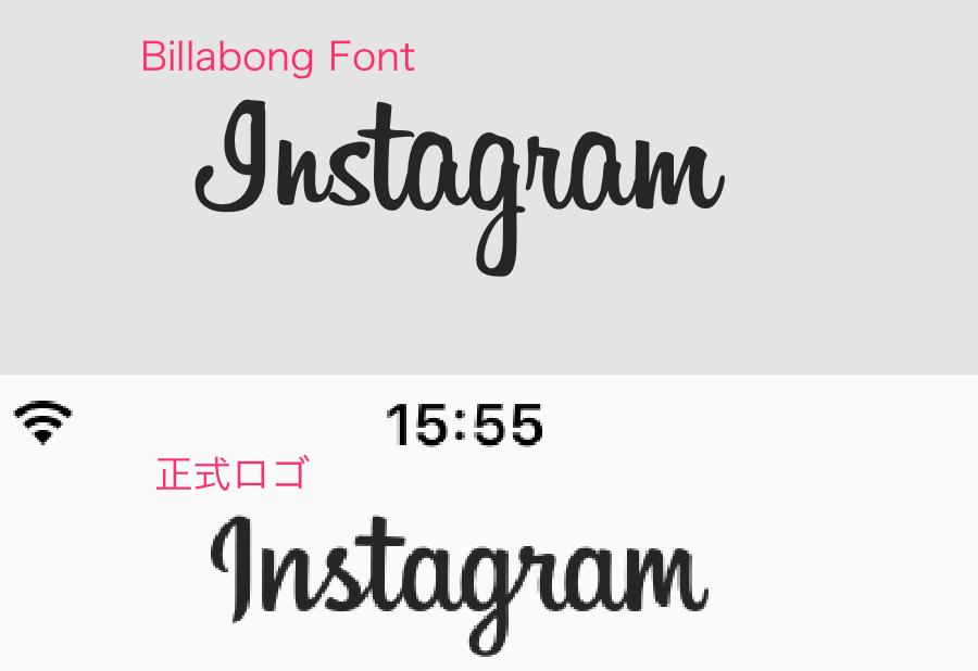 f:id:kishatatsu:20170512123641p:plain