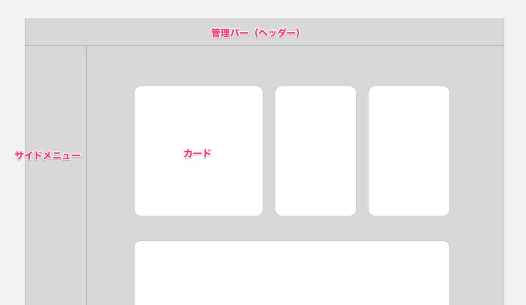f:id:kishatatsu:20170724175431p:plain