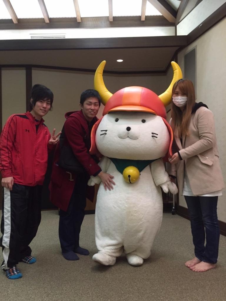 f:id:kishikoro:20160519200518j:plain