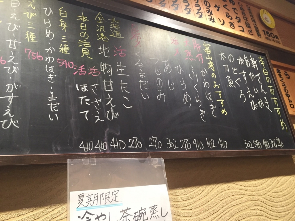 f:id:kishikoro:20160905154546j:plain
