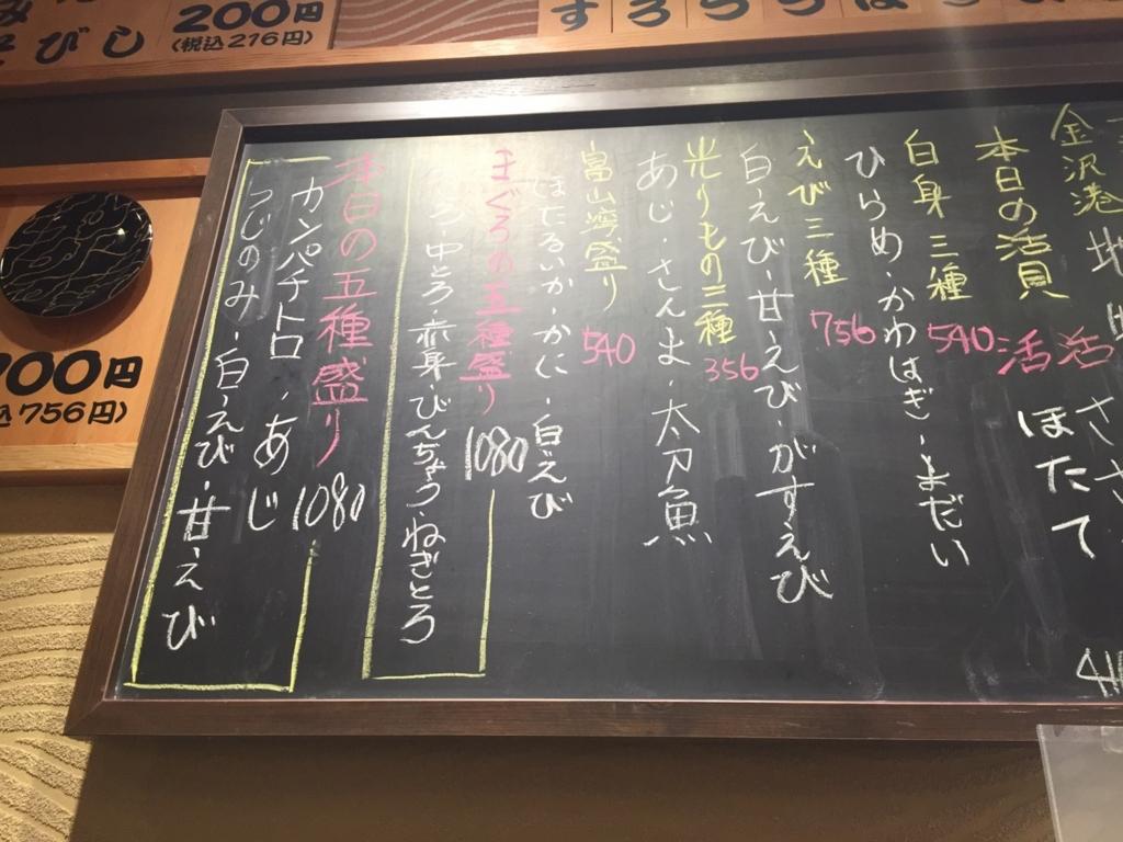 f:id:kishikoro:20160905154555j:plain