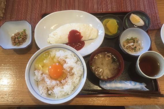 f:id:kishikoro:20161031161635p:plain